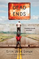 Dead Ends (English
