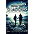 From the Shadows (The Light Book 3)