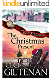 The Christmas Present: The Pocket Watch Chronicles