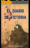 El diario de Victoria