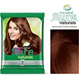 Prem Dulhan 100% Sure Natural Henna powder with 9 herbs