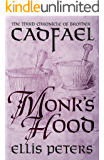 Monk's Hood (Chronicles Of Brother Cadfael Book 3)