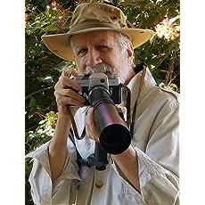 Ed Bernd Jr.