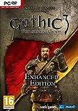 Gothic 3: Forsaken Gods Enhanced Edition (Austria)