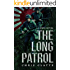 The Long Patrol: World War II Novel (164th Regiment)
