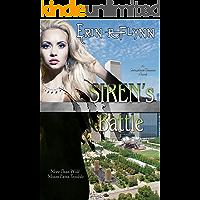 Siren's Battle (Seraphine Thomas Book 3)