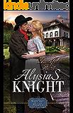 Beautiful Heart (Western Heart Brides Book 1)