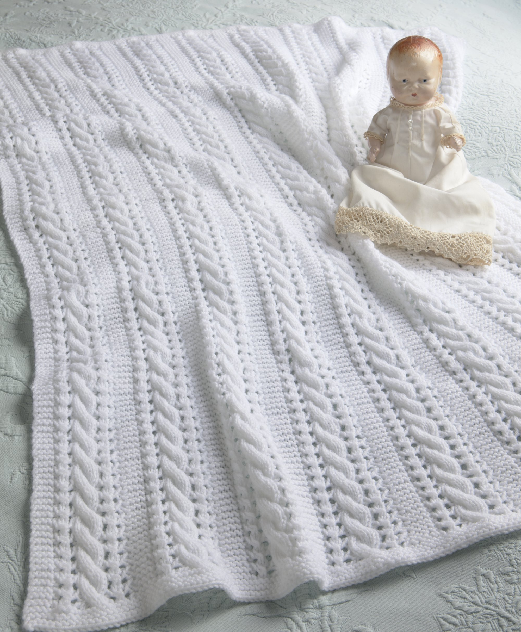 Grammy\'s Favorite Knits for Baby: Doreen L. Marquart: 9781604680300 ...