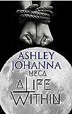 Meca: A Life Within (Joha Book 2)