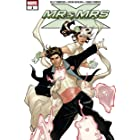 Mr. and Mrs. X (2018-2019) #1