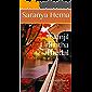 Nenjil Uraintha Thedal: நெஞ்சில் உறைந்த தேடல் (Tamil Edition)