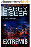 Extremis (Previously published as The Last Assassin) (A John Rain Novel Book 5) (English Edition)