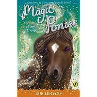 Magic Ponies