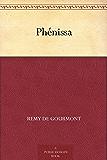 Phénissa