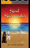 Soul Surrender (Zoe Donovan Mystery Book 14)
