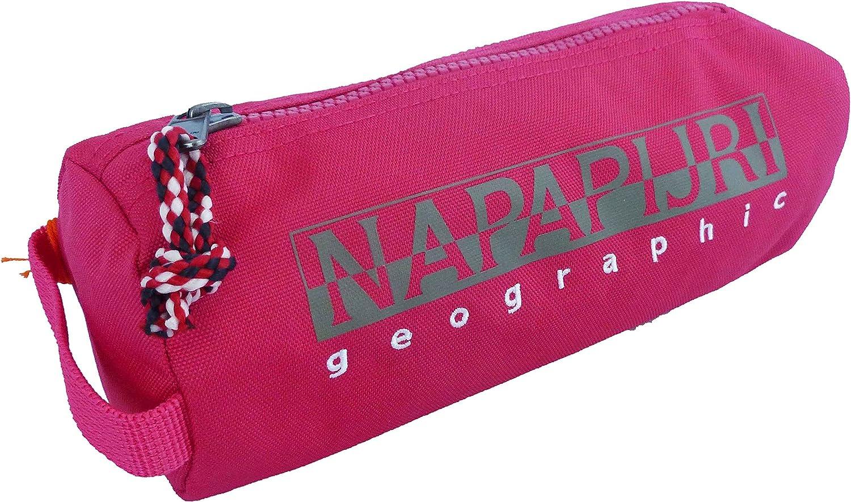 Napapijri Holder Bolsas Nuevo Talla única Acceso.: Amazon.es: Deportes y aire libre