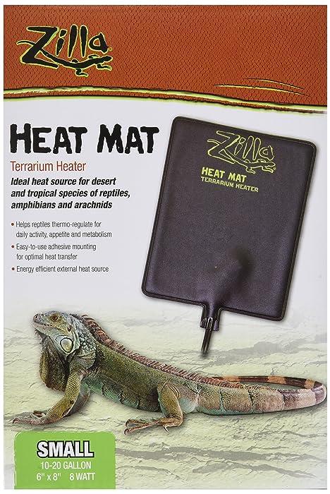The Best Wet Vacuum Sealer
