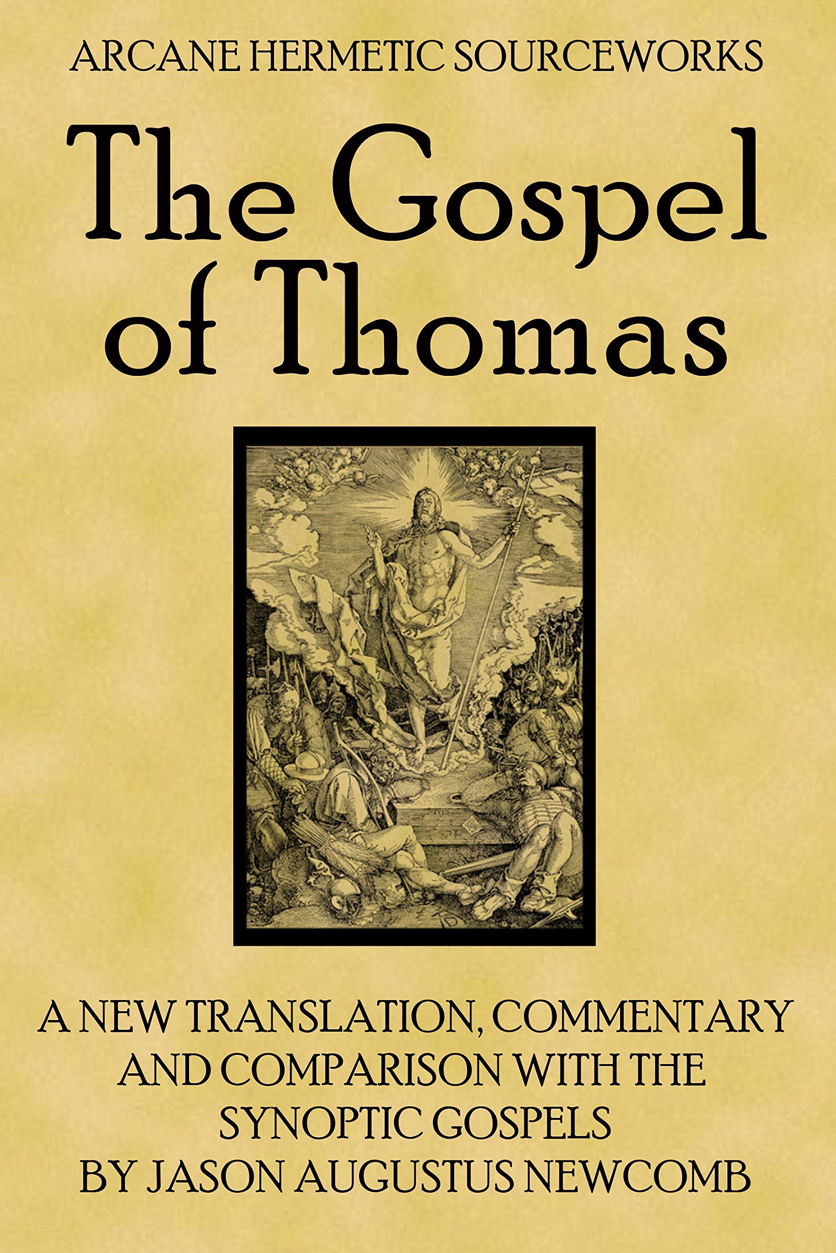 dating Gospel av Thomas Onkyo TX-nr616 oppkobling