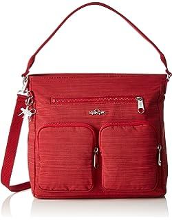 Womens Tasmo Shoulder Bag, 31x29x14 cm (B x H x T) Kipling