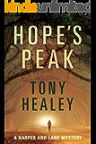 Hope's Peak (Harper and Lane)