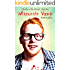 Wisconsin Vamp (Monsters in the Midwest Book 1)