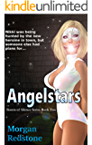 Angelstars (The Sisters of Silence Book 2)