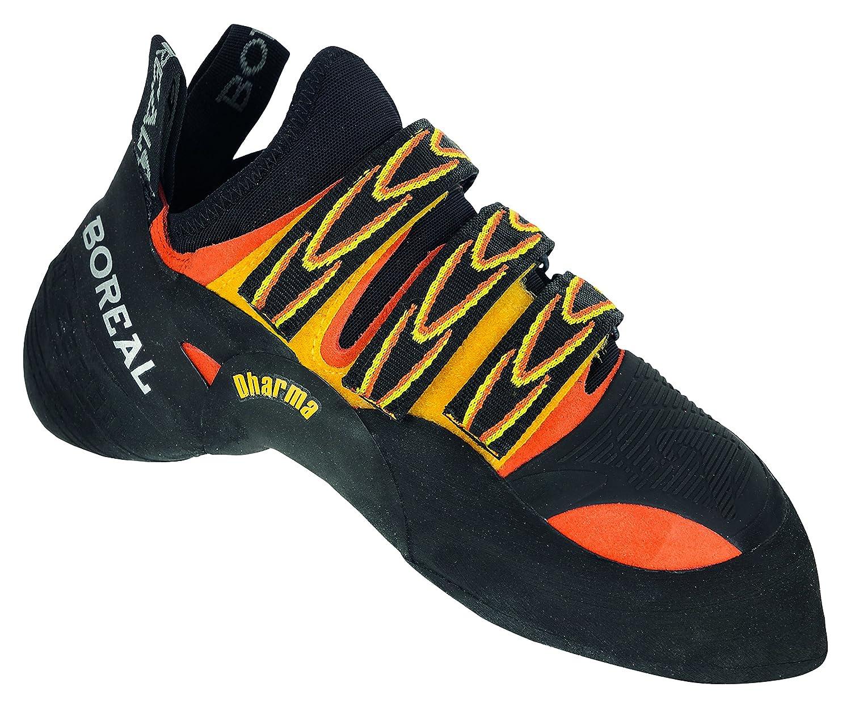 Boreal Dharma Climbing Shoe - Men's