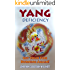 Yang Deficiency: Get Your Fire Burning Again! (Chinese Medicine in English Book 3)