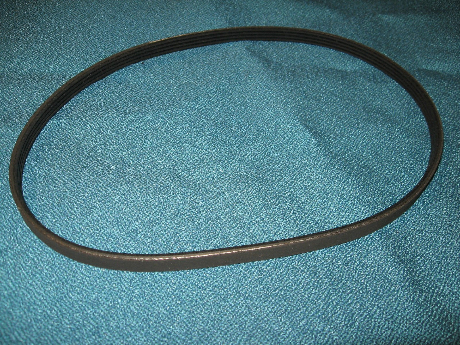 124.32607 NEW DRIVE BELT MADE IN USA FOR SEARS CRAFTSMAN BAND SAW 124.32607