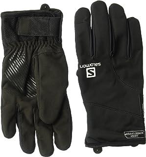Salomon Odyssey GTX Jr – Handschuhe für Jungen, Farbe