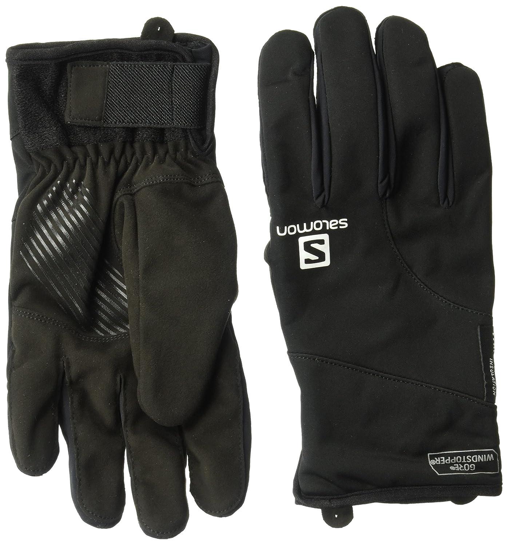Salomon Herren Handschuh Rs Ws Handschuhe