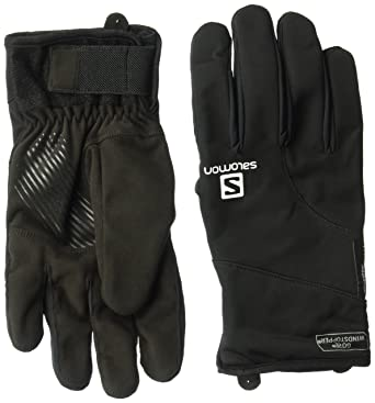salomon equipe ii u handschuhe lan5e78d617