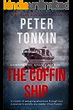 The Coffin Ship (Richard Mariner Series Book 1)