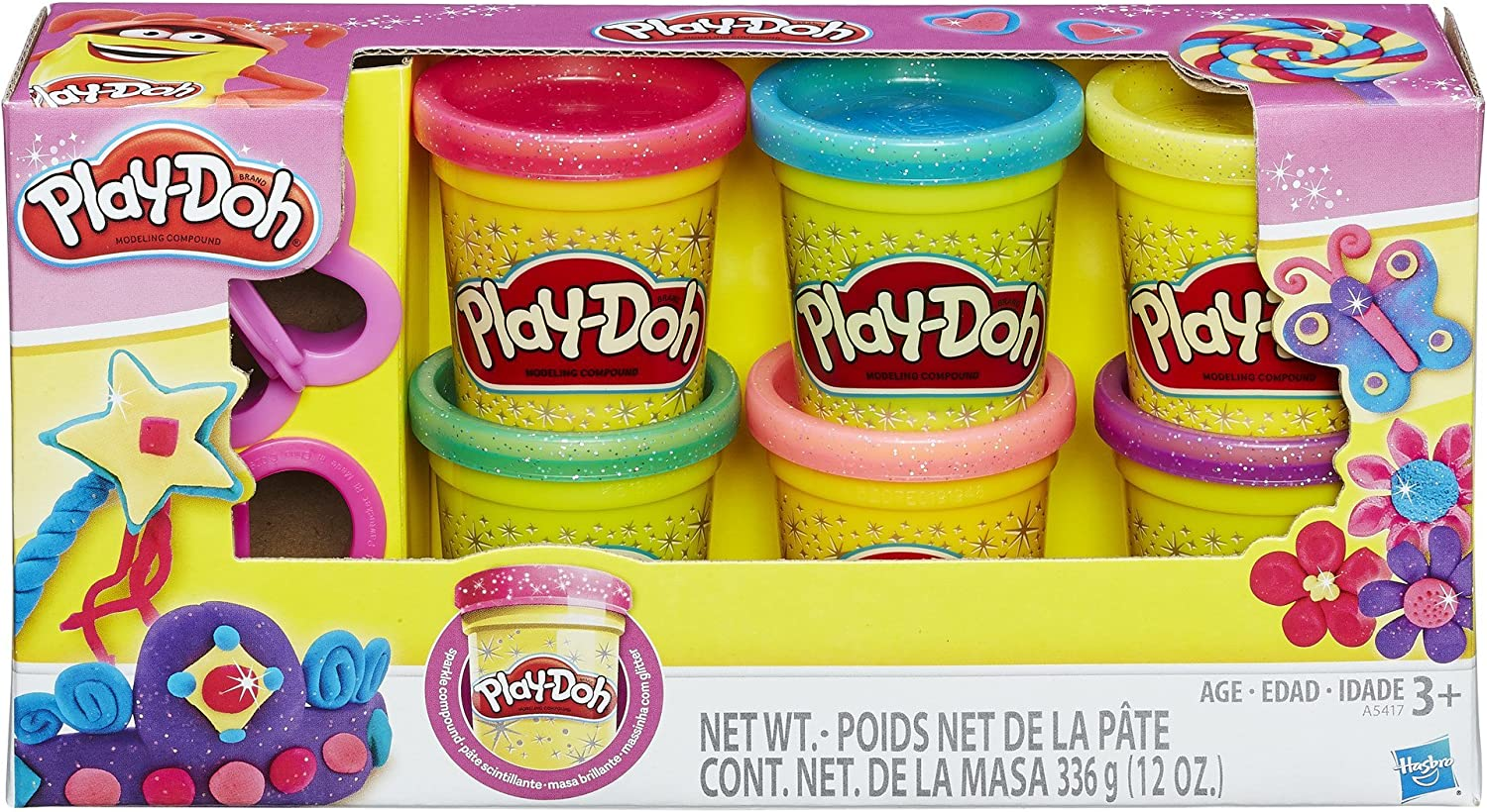 Top 13 Best Play Dough Sets For Boys (2020 Reviews & Buying Guide) 8