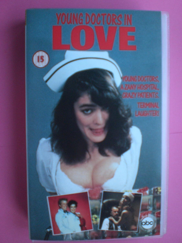 Antonia Rey,Amy Rider Erotic video Carmen Hart,Soo Garay