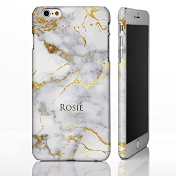iphone 6 case personalised name