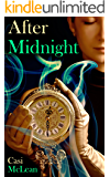 After Midnight (Destiny Book 3)