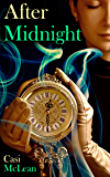 After Midnight (Destiny Book 3)
