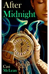 After Midnight (Destiny Book 3) Kindle Edition