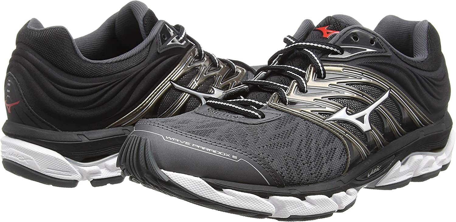 Wave Paradox 5 Running Shoes
