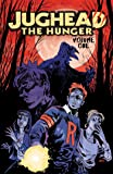 Afterlife With Archie Escape From Riverdale Roberto