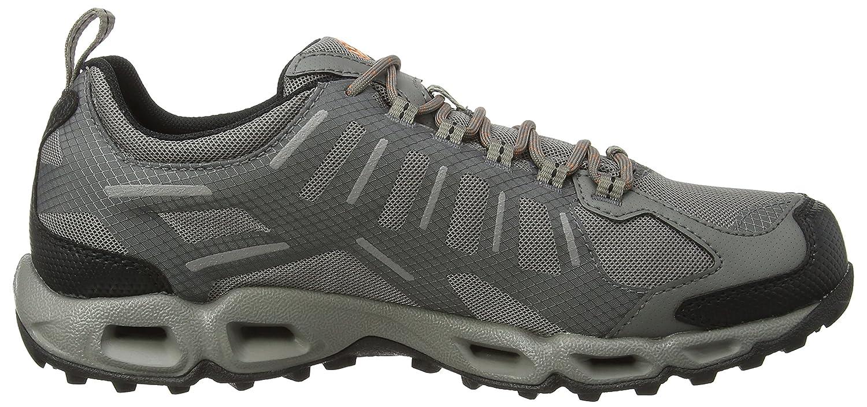 Columbia Ventfreak Outdry«, Chaussures de Randonnée Basses Homme:  Amazon.fr: Chaussures et Sacs