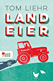 Landeier (German Edition)