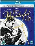 It's A Wonderful Life [2016]
