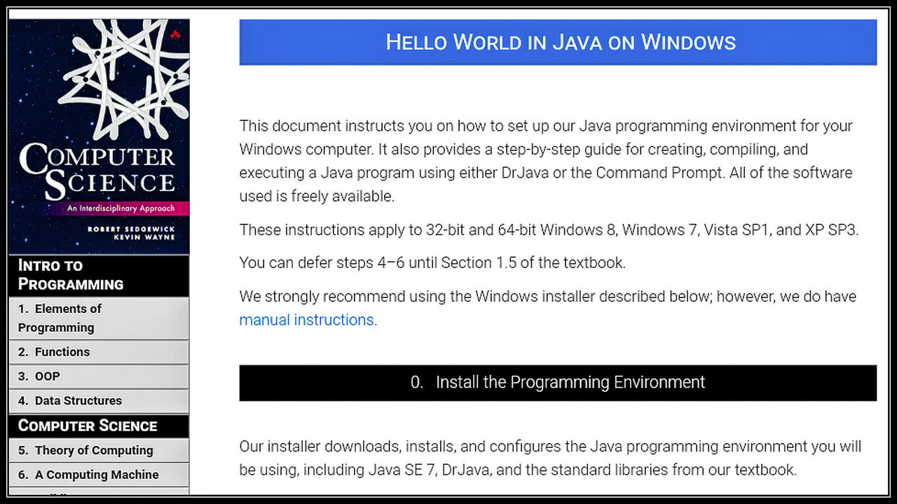 💄 Download java 8 update 91 32 bit | Java Development Kit (32 bit
