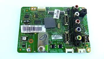 samsung tv model un32eh4003f. samsung television mainboard tv model un32eh4003fxza part no. bn94-05848b tv un32eh4003f