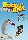 Rocket Riot [Online Game Code]