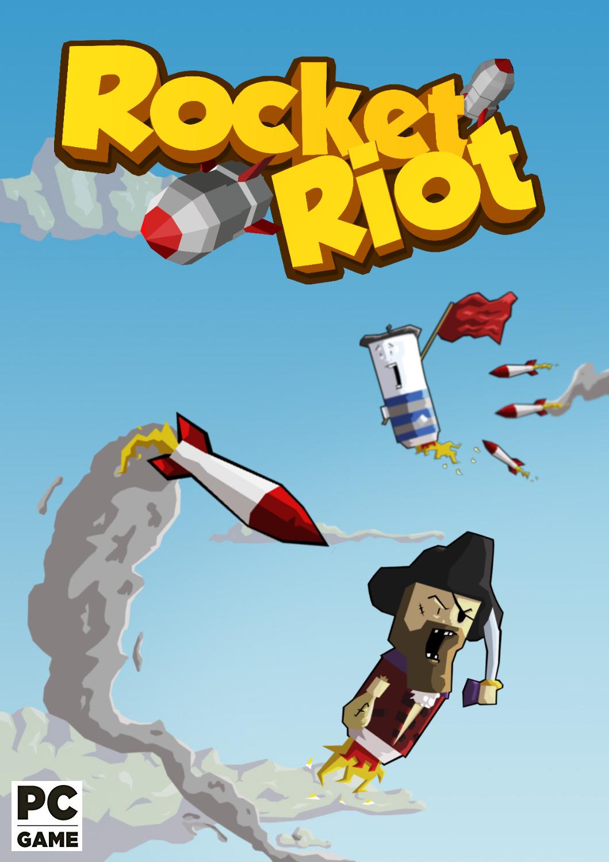 rocket-riot-online-game-code