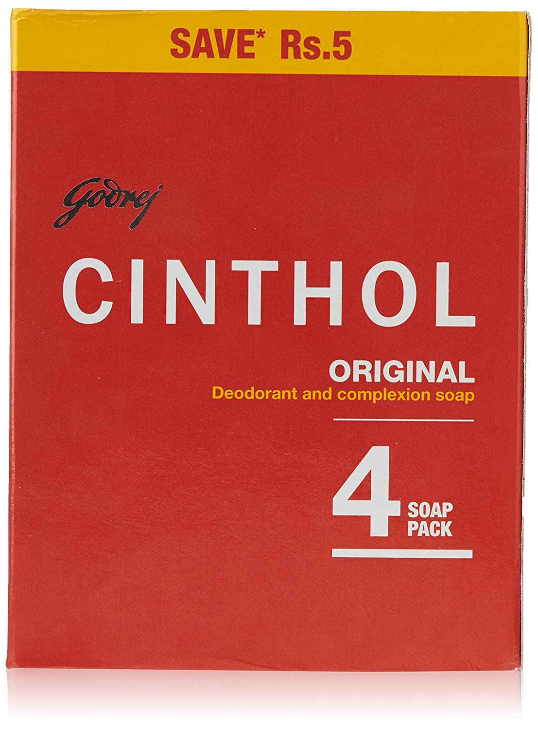 Soaps Buy Soap Online At Low Prices In India Dettol Bar Cool 105 Gr 5 Pcs Cinthol Original 100g Pack Of 4