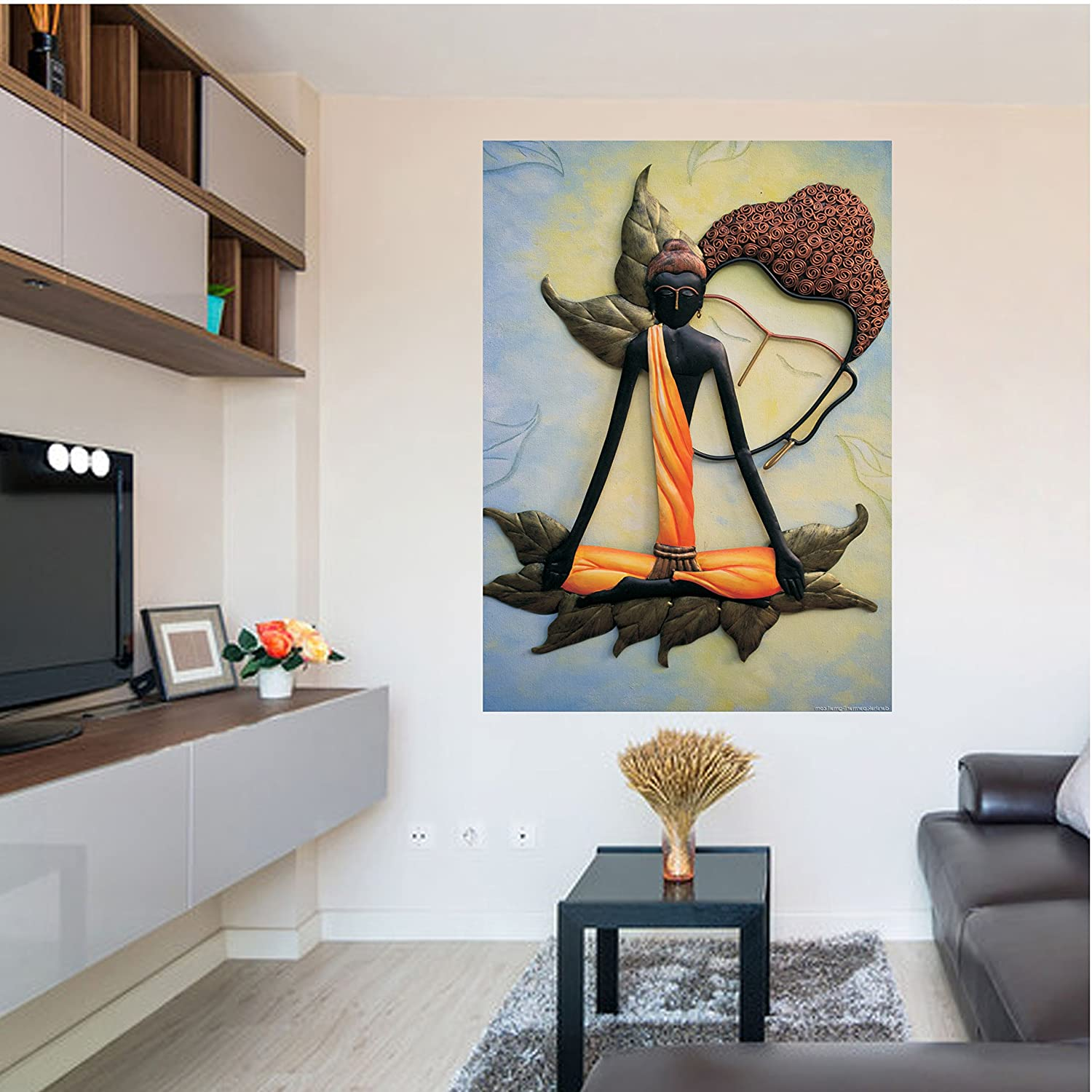 for design ideas wall home house art room decorating decor living interior images modern
